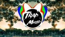 Lupe Fiasco & Guy Sebastian Battle Scars (ANDA Remix)