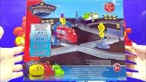 Des voitures pour de compris enfants course course piste de course Courses jouets ★ Puppen Abrick f1 Ecoiffier 4 worl