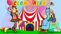 Masha e Orso da colorare personaggi di cartoni animati per bambini piccoli