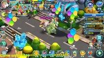 Tiến Hóa Mega Pinsir Sức mạnh sâu bọ của Pokemon côn trùng Game Pokemon Đại chiến