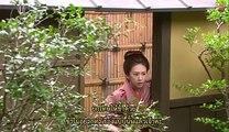 Mi wo Tsukushi Ryoricho 2014 SP720p TH [1-2]