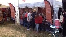 Festival Vendée Country Music