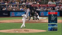 9/27/16: Renfroes two homers power Padres to win