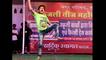 Sachin Choudhary dance on go go golmal .....(bolliwood dance)