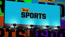 DAVE BAUTISTA SERIOUSLY PISSED At the Racist Who Targeted LeBron | TMZ Sports