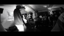 MABU Ohne Grund (offizielles Musikvideo) prod. by Da Ridla Beatz