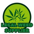 Legal weeds for sales online | Real Medical Marijuana, cannabis and kush.