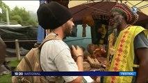 Musique : à la découverte du festiJam dans les Hautes-Pyrénées