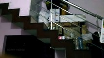 Most Scariest Ghost Sighting _ Shocking Ghost Sighting Caught On Camera _ Scary Videos