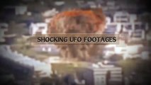Most Shocking UFO Footages Ever! Mysterious UFOs With Aliens