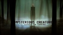 Mysterious Events Caught On Tape _ Supernatural Powers _ GHOST VIDEOS