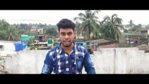 Sonu Reply on sonu song