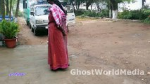 ☠Top 6 Videos Of Ghost Trying To Possess Kids _ Evil Ghost Or ALien Caught In Street Near Lady WTF!!☠