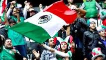Que hubiera pasado si Raúl Jiménez no hubiera metido el Gol de Chilena en el Hexagonal Bos