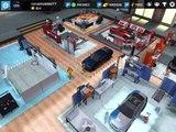 Por Edén jugabilidad Juegos Ios / android móvil OJEADA furtivo remolque Gear.club hd