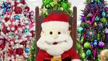 Барби Рождество в в в в снег в