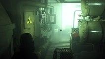 Confira minha transmissão do meu PlayStation 4! #PS4live (The Witcher 3: Wild Hunt  Complete Edition (3)