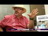 Nos equivocamos al entrevistar a Dámaso López | Noticias con Yuriria Sierra