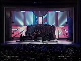 THE WHO [ROGER DALTRY & PETE TOWNSHEND HONOREES] (COMPLETE) 31ST KENNEDY CENTER HONORS (