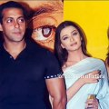 Finally ! Salman Khan admits he still loves Aishwarya Ra