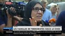 Attentats en Espagne: La mère de l'un des terroriste raconte le comportement de son fils quelques heures avant l'attenta