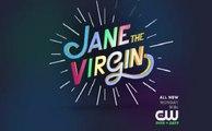 Jane the Virgin - Promo 2x22