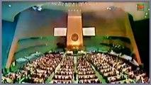 Ab Tou Hai Azad Yeh Dunya Fir Main Kyu Azad Nai | Kashmir azadi song | Kashmir Point |