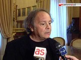 TG 13.04.12 Presentato a Bari il corteo storico di San Nicola 2012