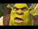 Shrek 2 All Cutscenes | Full Game Movie (PS2, XBOX, Gamecube)