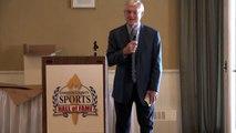 Coach Dick Vermeil Q&A