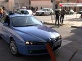 TG 25.05.12 Attentato Brindisi, si cerca un furgoncino bianco