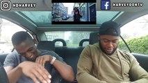 Dutch Rap Reaction! Ft Boef, Jairzinho and Sevn Alias