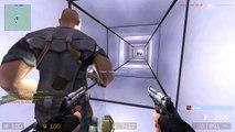 Compteur échapper carte sur en ligne la grève zombi Modèles de temps de gameplay modens offensifs