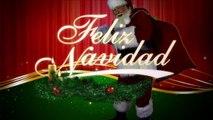 Escroquerie avec et biscuits de Noël arbre de Noël décoré disney poupées princesses romans