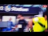 Aplikohet per here te pare VAR ne Serie A, shikoni kush skuader e peson e para (360video)