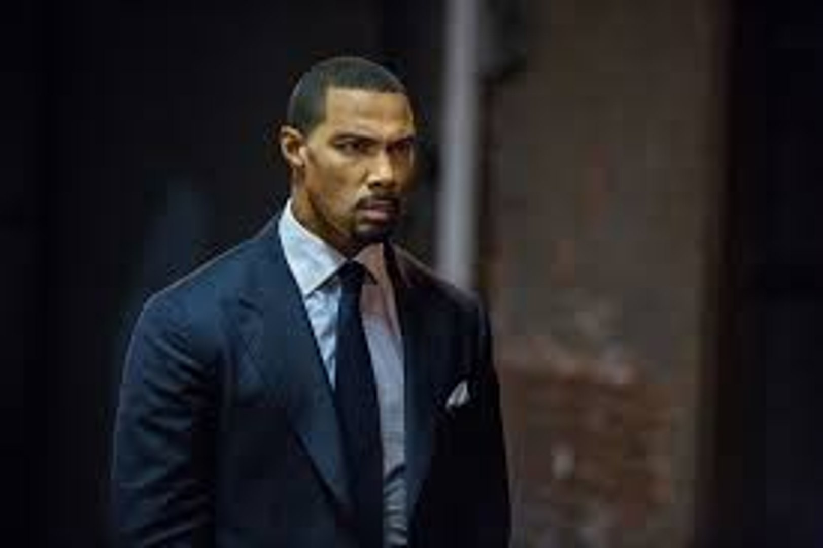 power season 4 episode 5 download utorrent