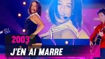 """Alizée a 33 ans : à quoi ressemblera la chanteuse de """"Moi... Lolita"""" dans 20 ans ? (Exlu vidéo)"""
