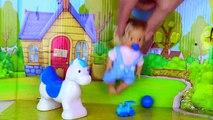 Et bébé soins changer couche poupée aliments pour animaux amusement amusement enfants garderie en jouant Ensemble jouet