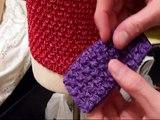 Un et un à un un à Ajouter arc par par Comment juste juste m faire faire multicolore ruban à Il réduire tutu