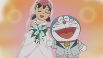 Doraemon Vietsub - [Tập 111][Máy Giao Dịch & Trang Trại Bánh Kẹo][11-01-2008]Doraemon Full Movies
