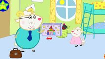Dolly and friends New Cartoon For Kids Season 2 Full Compilation 56