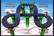 Todos mini juegos fiesta Jugador Mario 9 gratis para todos 2