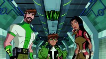 Ben 10 Omnivers Season 8 Episode 3 ((s08e03 )) 8x03 Online