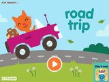 Андроид андроид программы Лучший Лучший для Дети Дети ... Мини Дорога саго вверх Топ поездка тв Ipad iphone