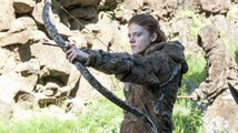 Game Of Thrones Season 7 Episode 6 Preview - S7xEO6 Game of Thrones 7x6 promo Se