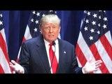 Otra promesa que se le cae a Donald Trump | Noticias con Ciro Gómez Leyva