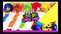 Base de enfants ce qui couleur les couleurs pour enfants Apprendre sur les tout-petits vidéos avec en bois Crayons |