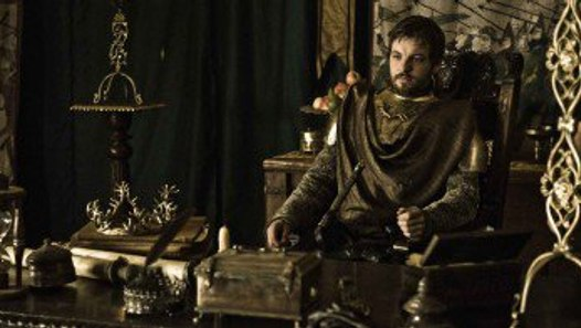 Game Of Thrones Season 7 Episode 1 Streaming