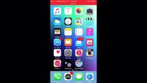 How to Get In app Purchases Free No Jailbreak Ios 9 - 9 3 1 - 9 3 2