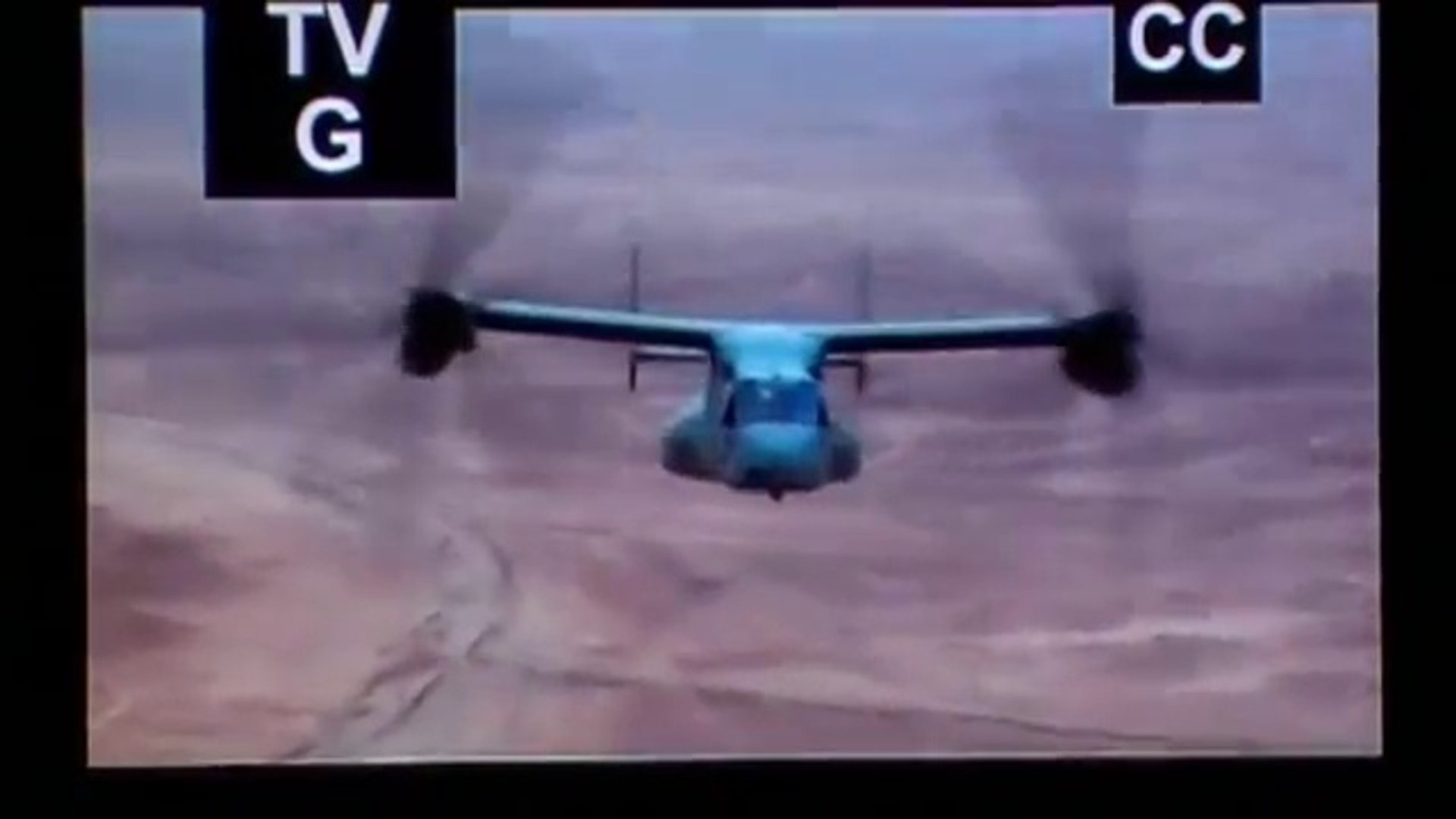 V22 OSPREY - FLIGHT OF THE OSPREY - History Military War Documentaries (full documentary)